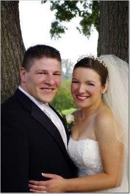 Tmx 1253505739724 Frontcover Clayton wedding dj