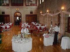 Tmx 1253507015145 Weddingfromray Clayton wedding dj