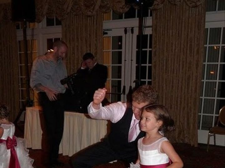 Tmx 1281150625023 Dancingpix Clayton wedding dj