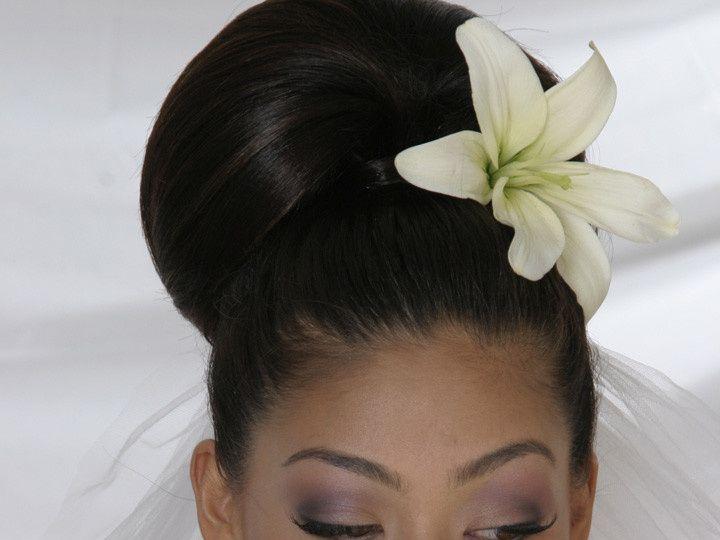 Tmx 1456782446817 Image Morristown wedding beauty