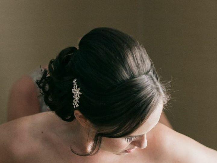 Tmx 1456782566750 Image Morristown wedding beauty
