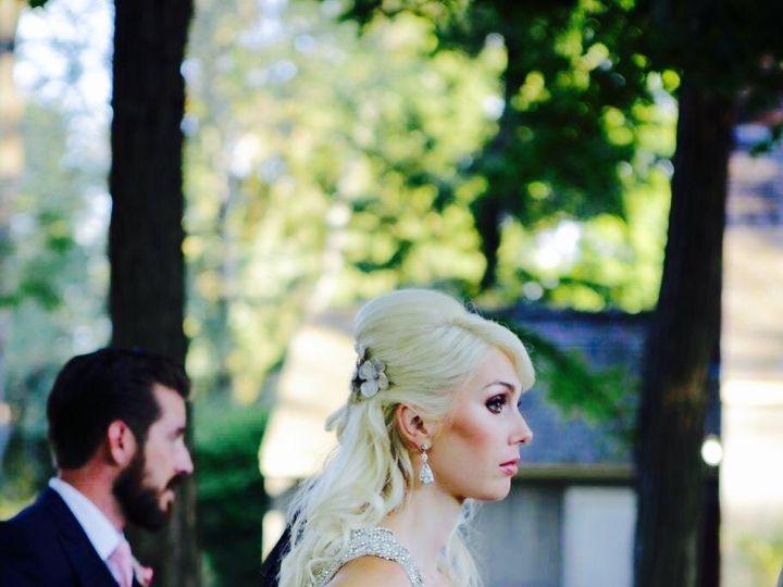 Tmx 1456782677939 Image Morristown wedding beauty