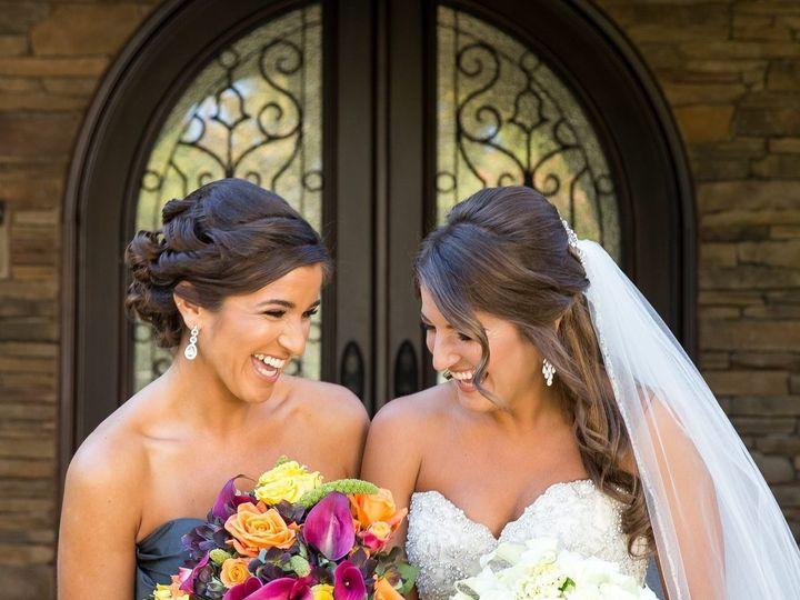 Tmx 1456782688756 Image Morristown wedding beauty