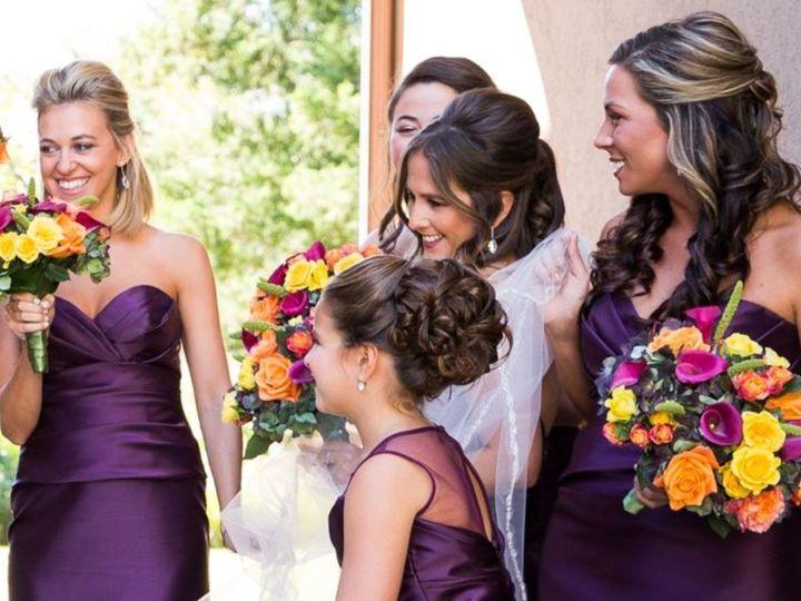 Tmx 1456782744378 Image Morristown wedding beauty