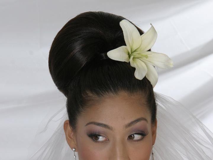 Tmx 1456784282374 Image Morristown wedding beauty