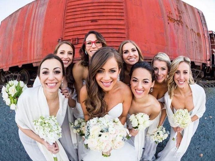Tmx 1456784297807 Image Morristown wedding beauty