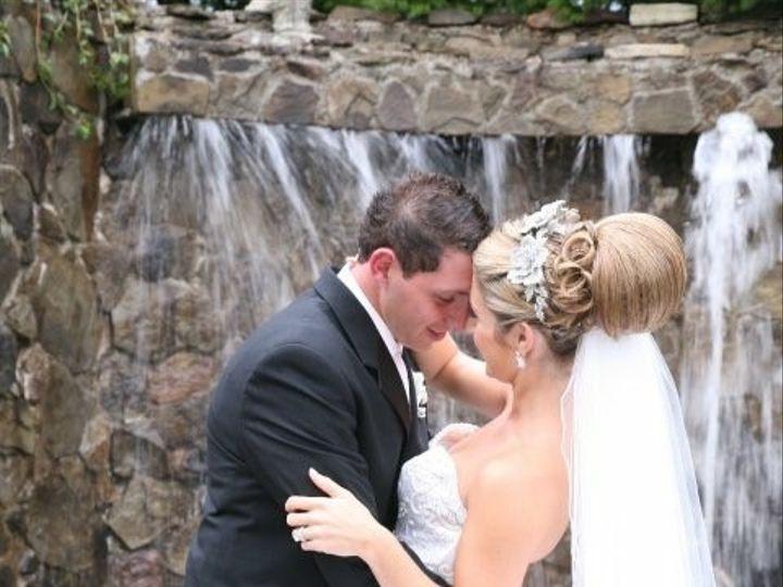 Tmx 1456792701107 Image Morristown wedding beauty
