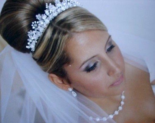 Tmx 1456792712153 Image Morristown wedding beauty