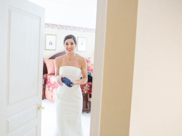 Tmx 1457116209172 Image Morristown wedding beauty