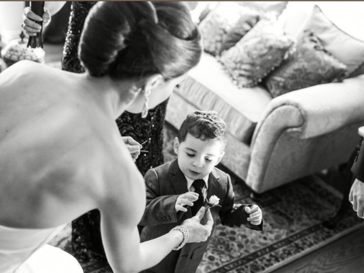 Tmx 1457116229155 Image Morristown wedding beauty