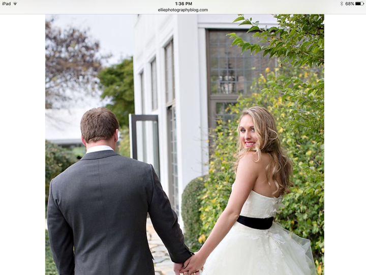 Tmx 1457116273528 Image Morristown wedding beauty