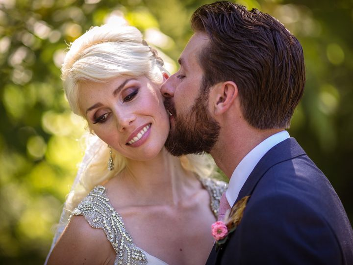 Tmx 1457116326040 Image Morristown wedding beauty
