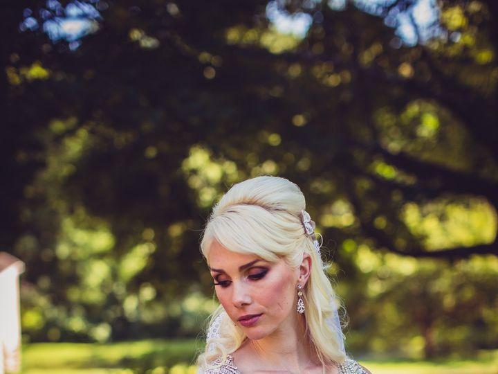 Tmx 1457116381300 Image Morristown wedding beauty