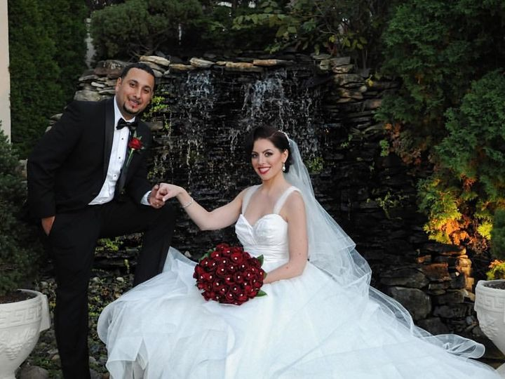 Tmx 1457116420769 Image Morristown wedding beauty
