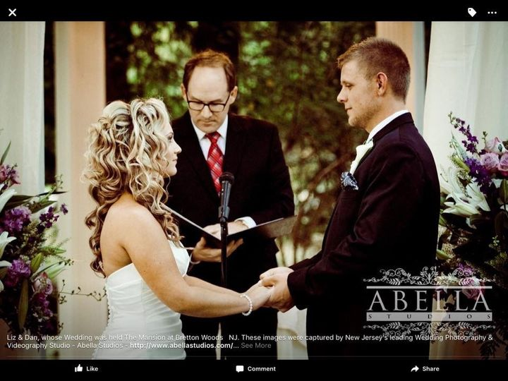 Tmx 1457116441099 Image Morristown wedding beauty