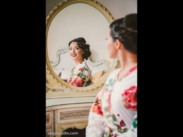 Tmx 1457116459794 Image Morristown wedding beauty