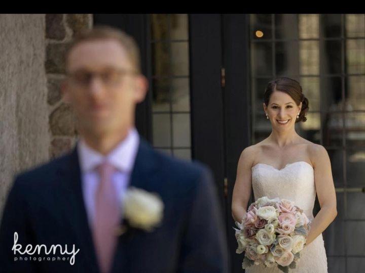 Tmx 1457116484705 Image Morristown wedding beauty