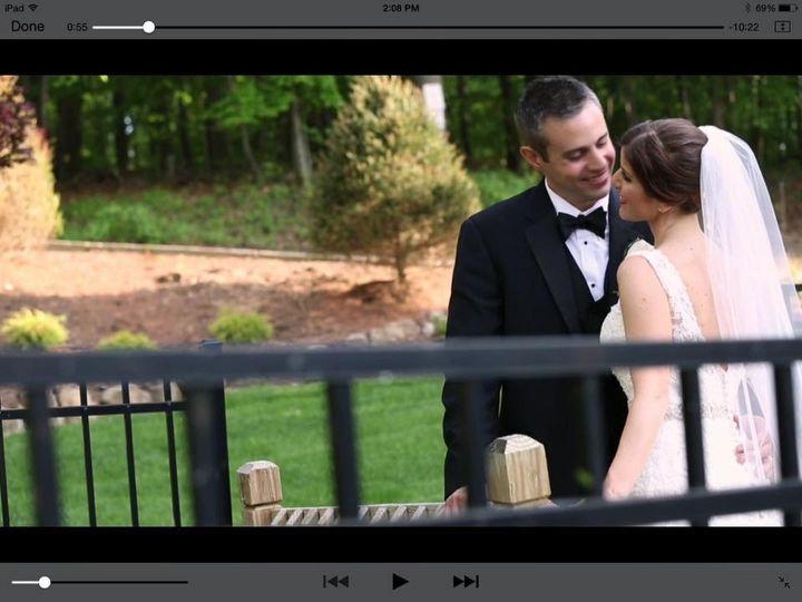 Tmx 1457116503851 Image Morristown wedding beauty