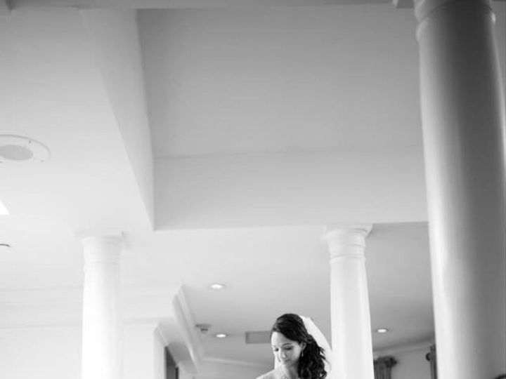 Tmx 1457116516632 Image Morristown wedding beauty