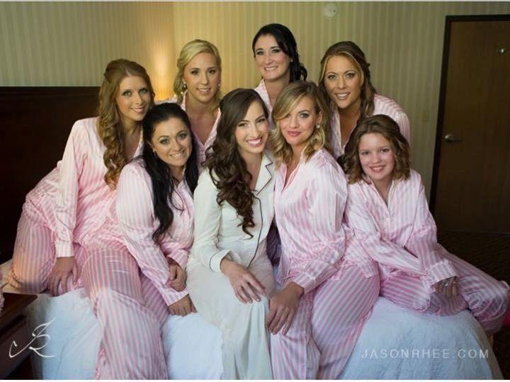 Tmx 1457116522780 Image Morristown wedding beauty