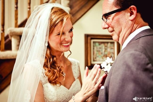 Tmx 1457117860855 Image Morristown wedding beauty