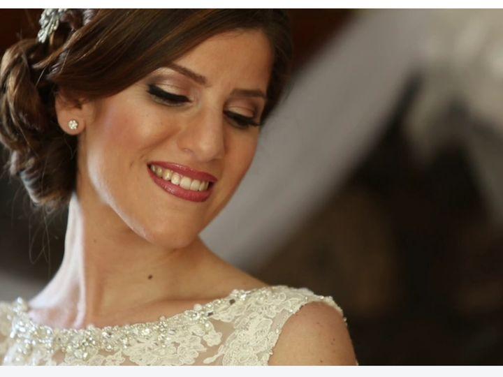 Tmx 1457117866196 Image Morristown wedding beauty