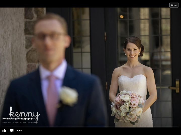 Tmx 1457117894086 Image Morristown wedding beauty