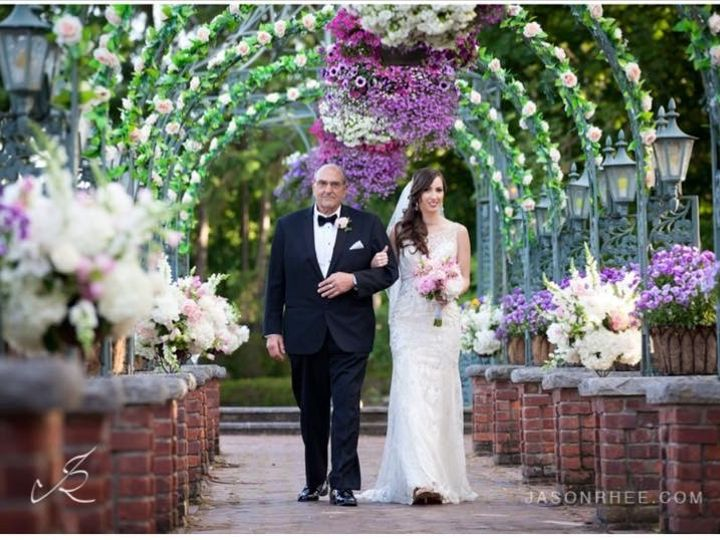 Tmx 1457117924799 Image Morristown wedding beauty