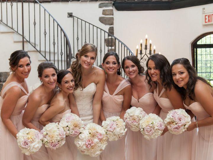 Tmx 1484924785845 Isjm03081005 Morristown wedding beauty