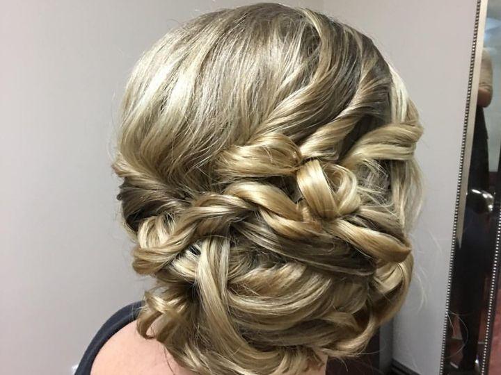 Tmx 1496624378920 New11 Morristown wedding beauty