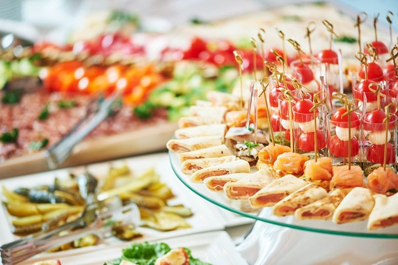 catering service restaurant t 112081613 51 1974755 159564564166245