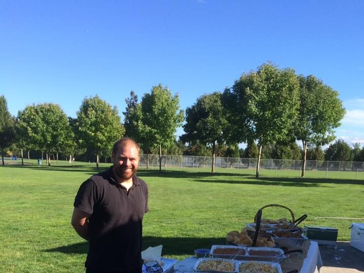 Tmx Bbq1 51 1974755 159564563792742 McCleary, WA wedding catering