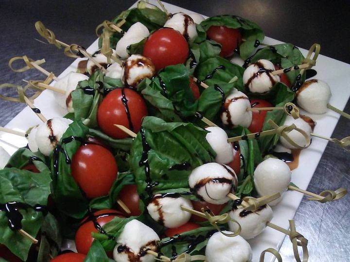 Tmx Caprese Skewers 51 1974755 159564563790286 McCleary, WA wedding catering