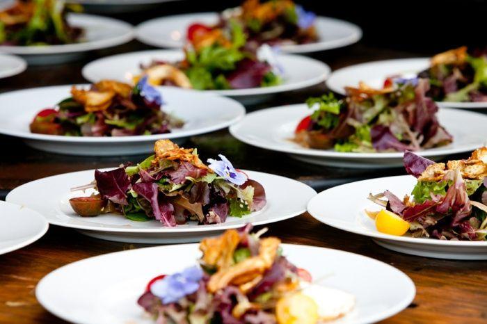 Tmx Salatideen Hochzeitsmenu Hochzeitsessen Hochzeitsideen 51 1974755 159564564178178 McCleary, WA wedding catering