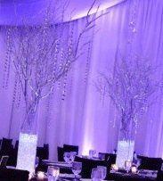 Tmx 1363228341115 Centerpiecelighting Bohemia, New York wedding eventproduction