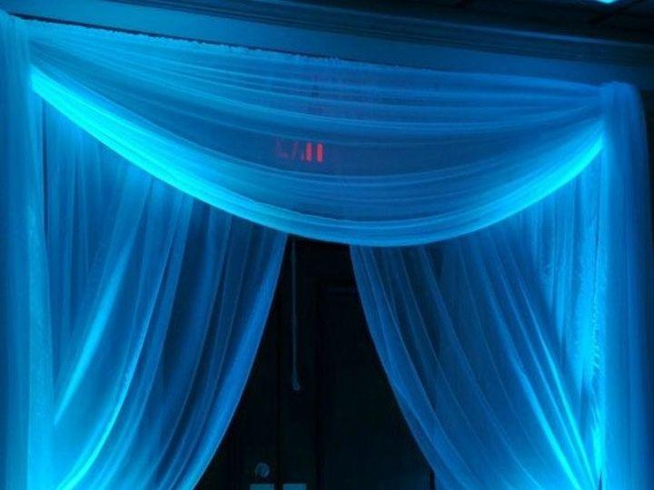 Tmx 1363228343542 Entrances Bohemia, New York wedding eventproduction