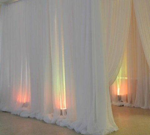 Tmx 1363228346019 GrandEntrance Bohemia, New York wedding eventproduction