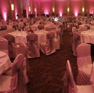 Tmx 1379827183335 Uplights27 Bohemia, New York wedding eventproduction