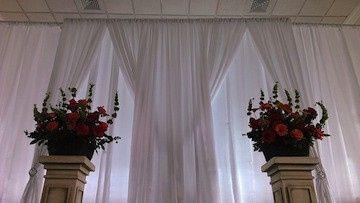 Tmx 1379830284372 Bayhouse Copy Bohemia, New York wedding eventproduction