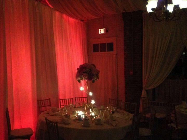 Tmx 1379830288035 Imag0419 Bohemia, New York wedding eventproduction