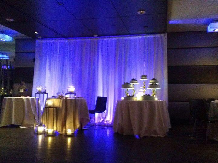 Tmx 1379830292091 Imag0541 Bohemia, New York wedding eventproduction
