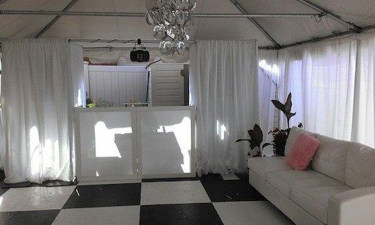 Tmx 1379830297016 Imag0570 Bohemia, New York wedding eventproduction
