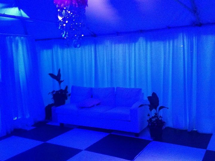 Tmx 1379830300171 Imag0577 Bohemia, New York wedding eventproduction