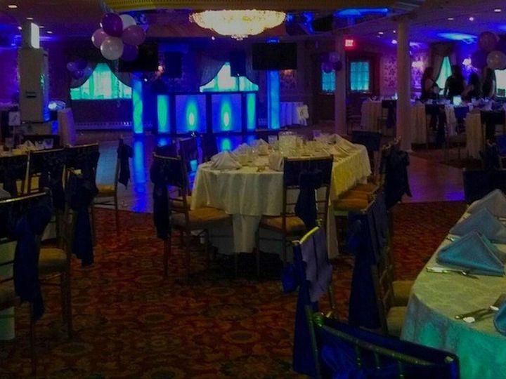 Tmx 1379830459364 Room Lighting Decor Bohemia, New York wedding eventproduction