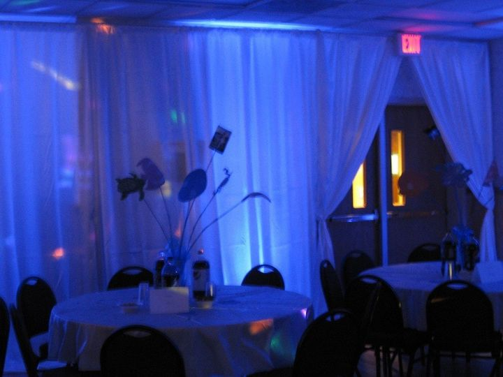 Tmx 1379830505350 Img2207 Bohemia, New York wedding eventproduction