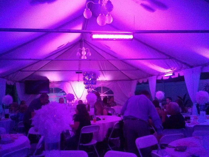Tmx 1379830573634 Imag0580 Bohemia, New York wedding eventproduction