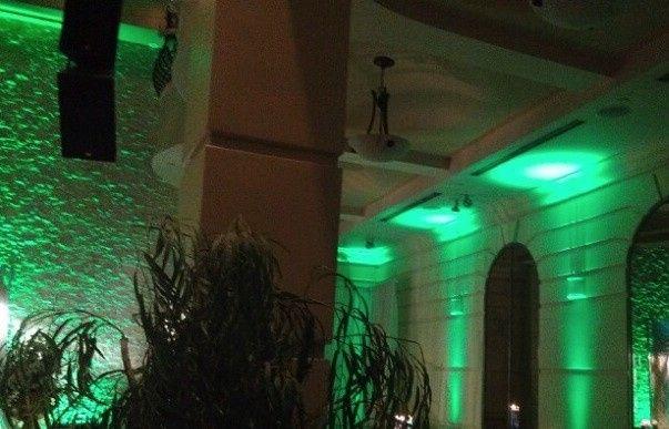 Tmx 1379830578847 Renaissance Hall. Bohemia, New York wedding eventproduction