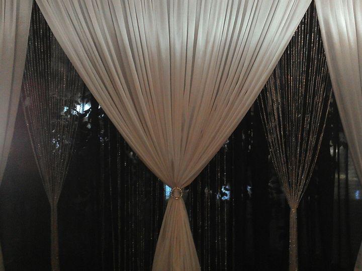 Tmx 1381151952483 Empirial Bohemia, New York wedding eventproduction