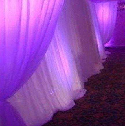 Tmx 1381151955807 Hallway Decor Bohemia, New York wedding eventproduction
