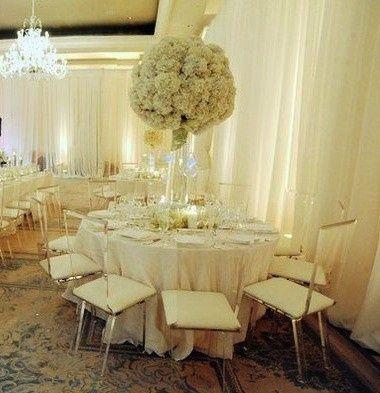 Tmx 1381151958154 L Bohemia, New York wedding eventproduction